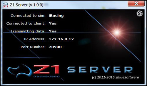 assetto corsa cracked server ip
